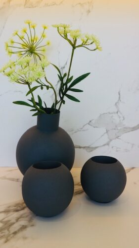 showroom styling, thema styling